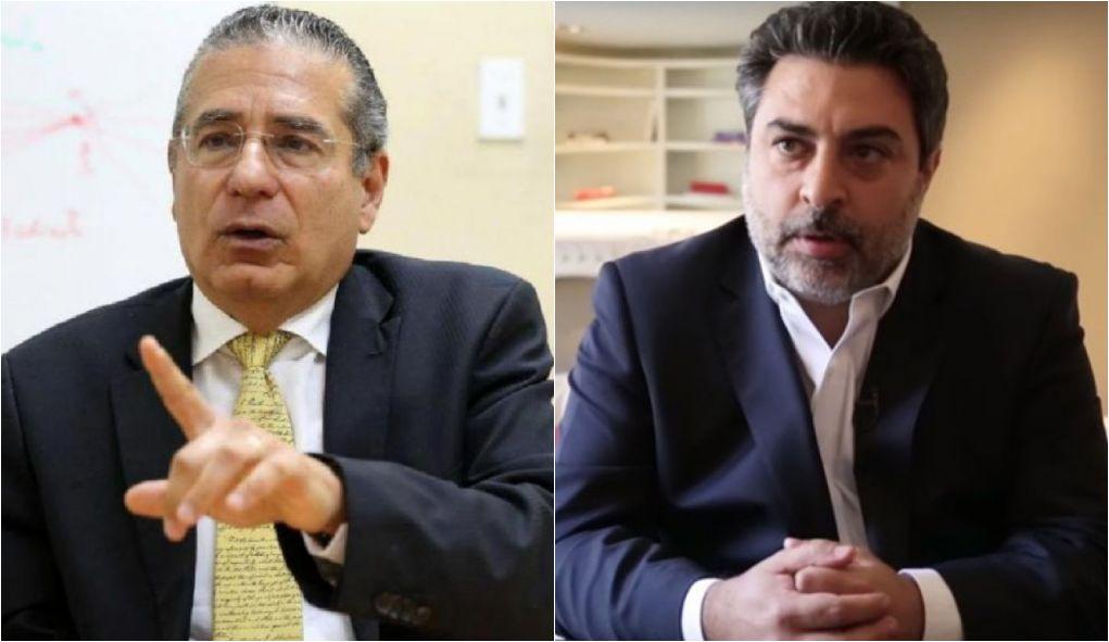 Fonseca y Tacla