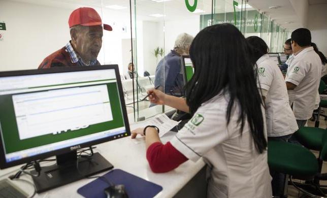 El análisis de las compras públicas efectuadas por el Gobierno mexicano entre 2013 y 2015 arrojó irregularidades. Foto tomada del diario El Universal de México